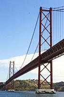 Lisbon is the capital and the largest city of Portugal, with an estimated population of 505,526 within its administrative limits in an area of 100. 05...