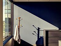 Office building. Los Angeles. California. USA.
