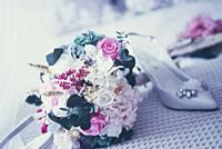 a elements, and fashion accessories and weddings fashion decoration.