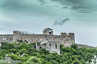 Fortress Pocitelj.
