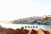 Porto or Oporto is the second-largest city in Portugal and one of the Iberian Peninsula's major urban areas.