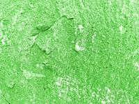 Image Of Colored Stone Texture Background.
