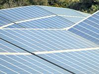 Solar photovoltaic power generation system ,solar photovoltaic system, photovoltaic power system.