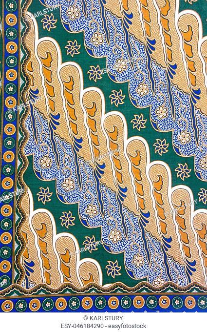 Batik pattern, batik indonesia. Tribal Ethnic collection, seamless vector pattern of the Aztecs. Aztec pattern, navajo pattern, indian print, aztec print