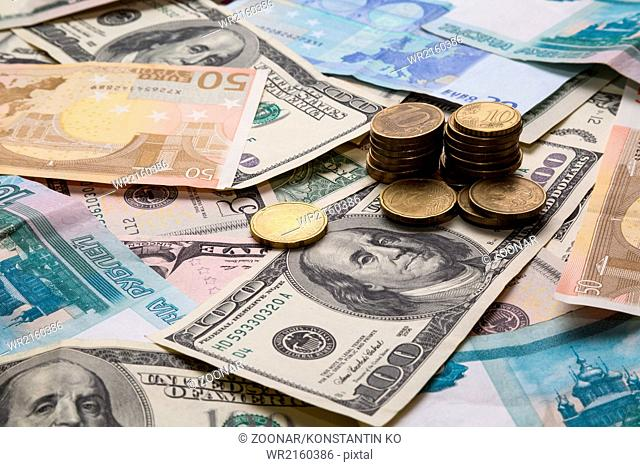 Euro Money Exchange Rate Page 4 Age