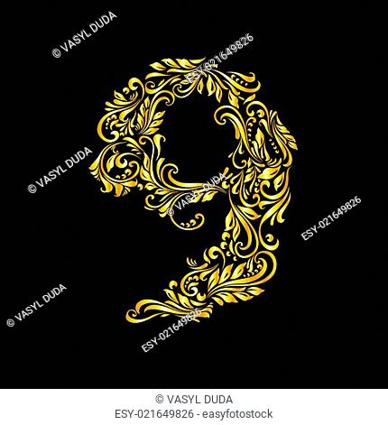 Font-Uzor-pattern-1-0-YS