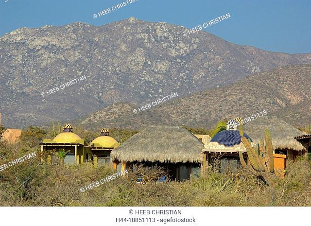 10851113, Mexico, El Sargento, Baja California Sur