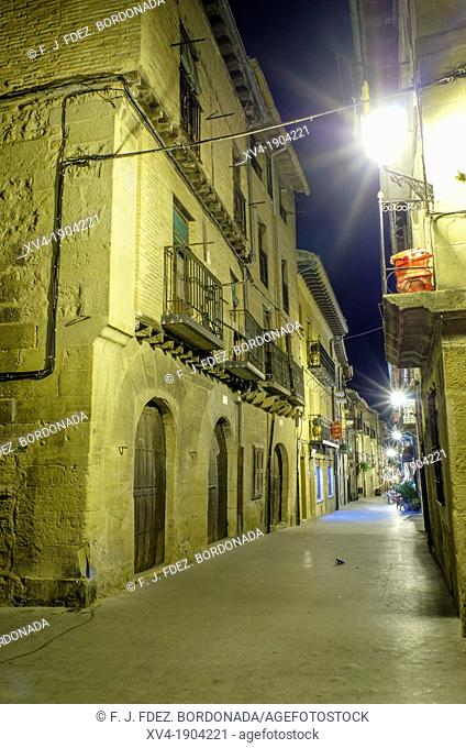 La rioja capital Stock Photos and Images | age fotostock
