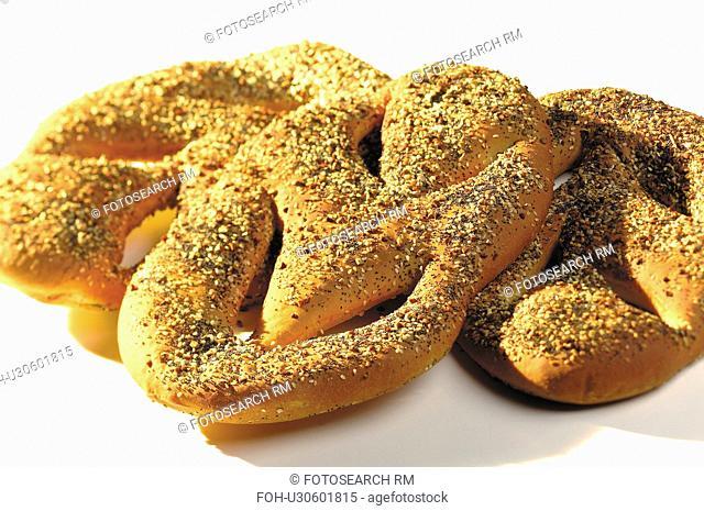continental bread