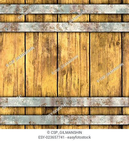 seamlesswood wall background