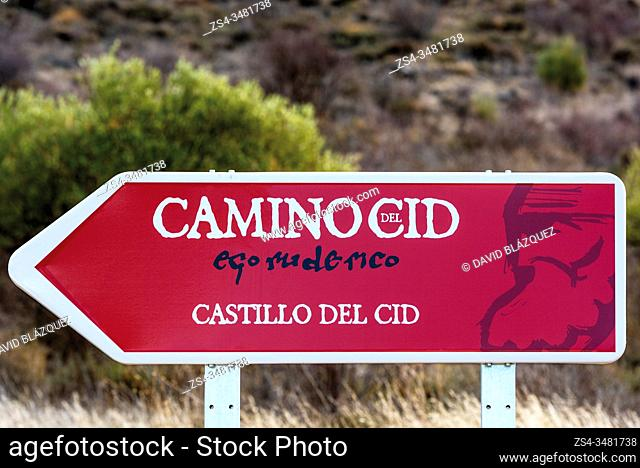 Tourist resources from Castilla-La Mancha. Cultural heritage, nature, festivals and traditions, wine and gastronomy, crafts