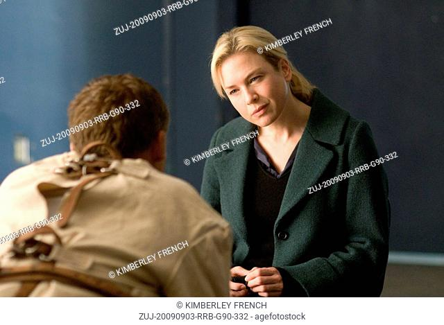 RELEASE DATE: September 3, 2009. MOVIE TITLE: Case 39. STUDIO: Paramount Pictures. PLOT: 'Case 39' centers on an idealistic social worker who saves an abused...