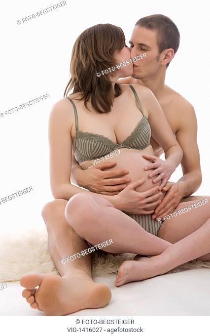 expectant parents - 20/05/2009
