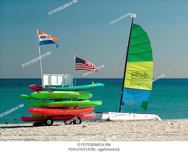 Delray Beach, FL, Florida, beach, rental boats, Residence Inn Delray Beach by Marriott