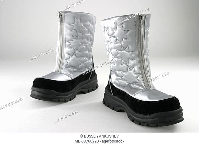 Winter boots    Season, winters, winter equipment, winter clothing, Outdoorbekleidung, hiking, winter hike, accessories, Outdoor, Outdoorausrüstung, equipment