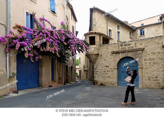 10 legjobb parkolóval rendelkező hotel Pézenas-ban (Franciaország) | ezustcsillag.hu