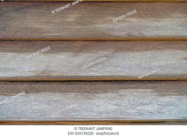 wood texture with natural pattern, Wood Texture Background