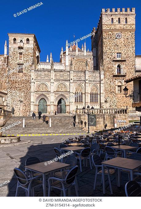 Terraza De Bar Stock Photos And Images Agefotostock