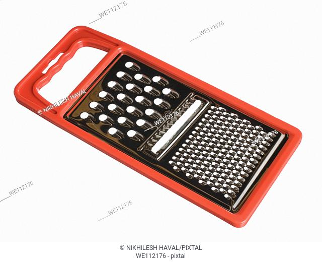 Cheese vegetable grater