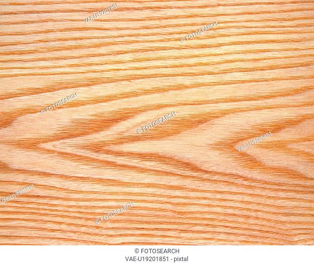Photography of fragrant olive wood grain, Close Up