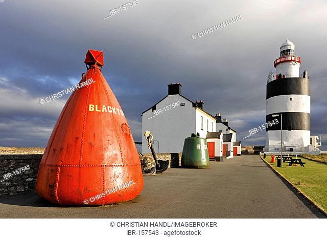 Lighthouse methode dating
