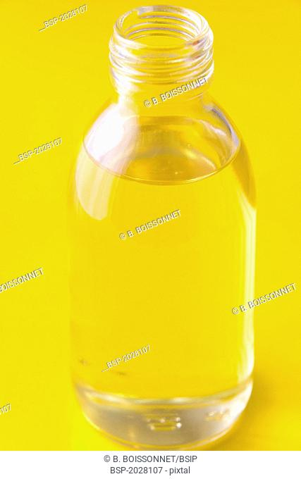 COD LIVER OIL Cod liver oil is consummed mainly for its richness in vitamin A and D, but it also contains omega 3