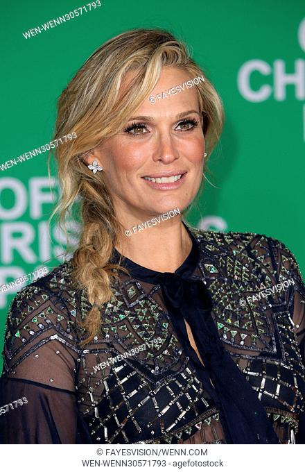 Molly sims see through thanks for