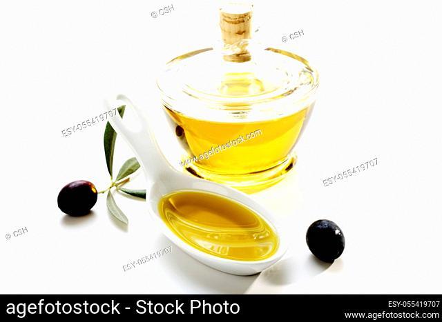olive oil, oil, oil bottle, oil, vegetable oil