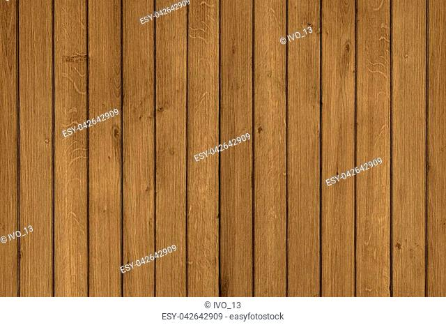 Old wood rustic background. Wood texture background