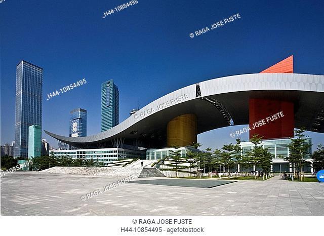 10854495, China, Guandong, Shenzhen, city, town, c