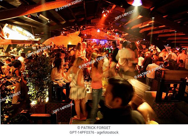 Casino discotheque calvados laws on online gambling