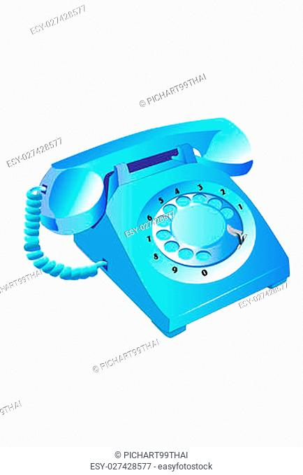 old, icon, call, line, talk, retro, style, phone, black, number, design, device, contact, ringing, classic, concept, antique, revival, fashion