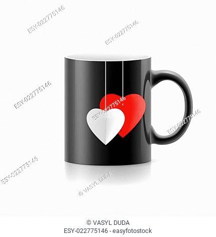 office-mug-cup