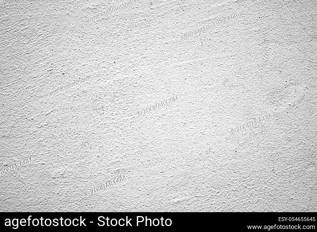 Grunge wall texture. High resolution vintage background
