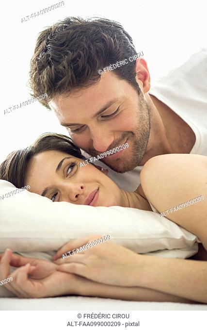 sexual intercourse photos Best