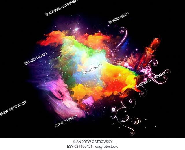 Conceptual Design Nebulae