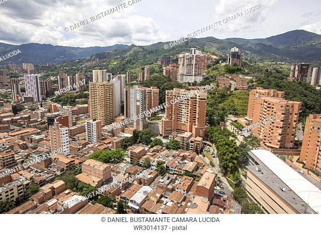 Sabaneta, Antioquia, Colombia