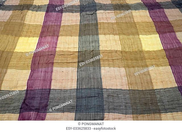 Fabric texture. Cloth background