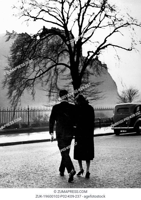 Dec. 19, 2011 - Judge orders that the Runaway Lovers must return to London runaway lovers nineteen year old Tessa Kennedy