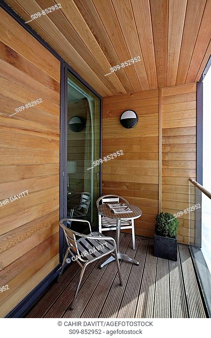 Bridgewater Apartments, Bridgewater Shopping Centre, North Quay, Arklow, Co Wicklow, Ireland
