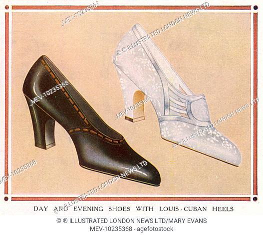patent black leather