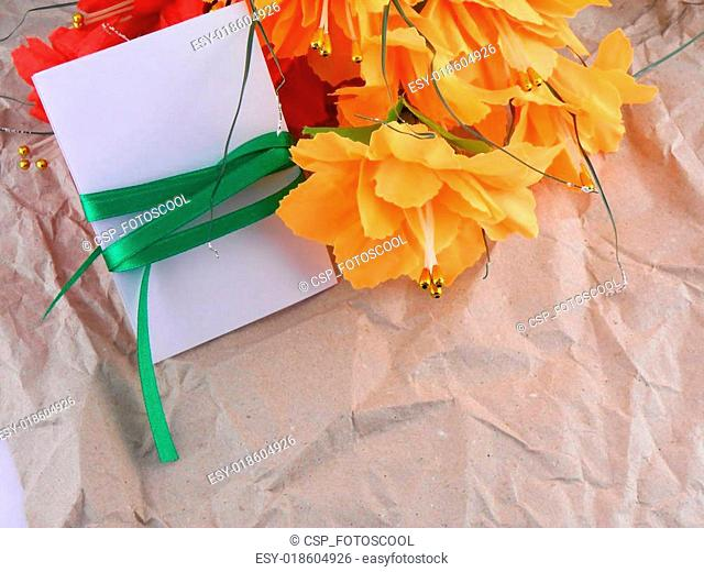 Flower Origami – Four Seasons – VIERECK VERLAG | 520x640