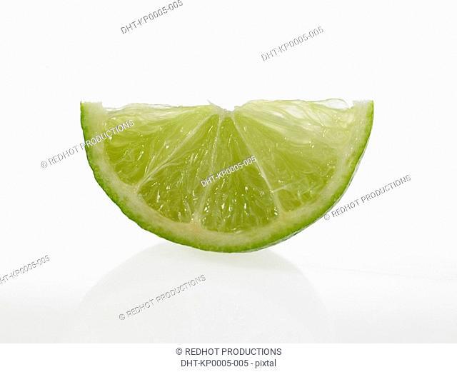 Food, Fruit, Lime