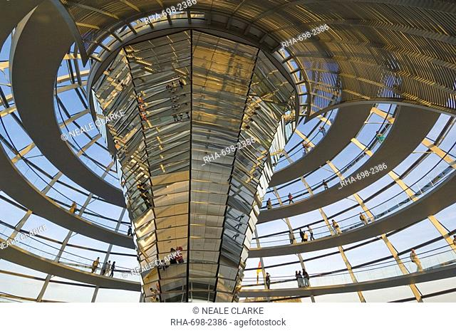Circular ramp Stock Photos and Images | age fotostock