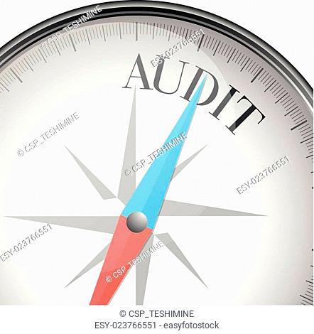 compass audit