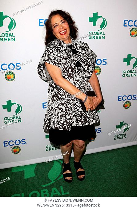Global Green 20th Anniversary Environmental Awards Featuring Catherine Rusoff Where Los Angeles Stock Photo Picture And Rights Managed Image Pic Wen Wenn29613315 Agefotostock Catherine rusoff is a famous american actress who is well recognized for movies such as 'married… with children' in 1987, 'midnight caller' in 1988 and 'highway to heaven' in 1984. global green 20th anniversary