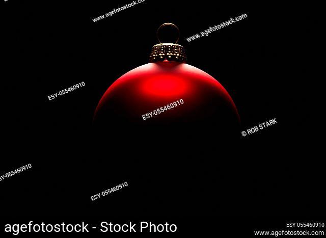 christmas ball, christmas decoration, baubles