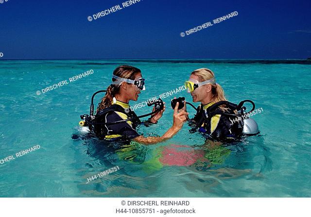 10855751, Maldives, Indian Ocean, Medhufushi, Meem