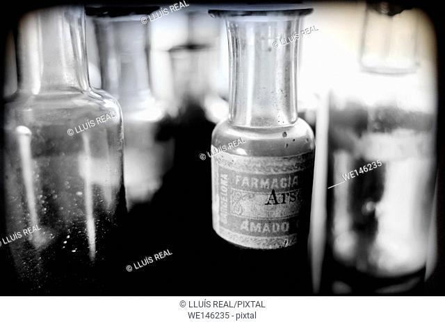 Homeopatia, medicina alternativa, salud, Homeopathy, alternative medicine, health