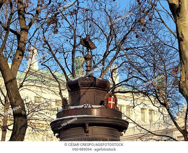 -Wien- Austria